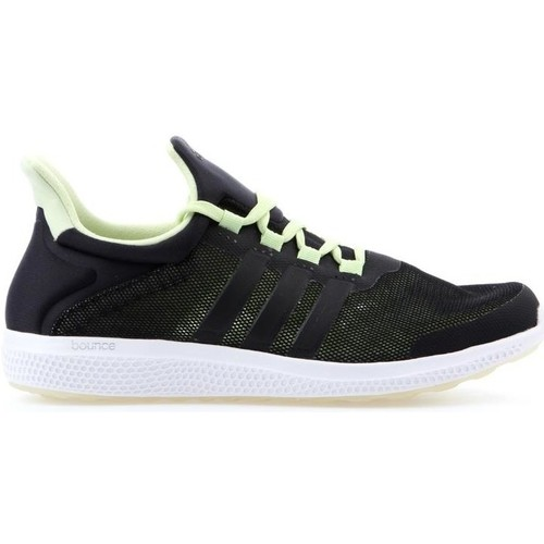 Παπούτσια Άνδρας Χαμηλά Sneakers adidas Originals Adidas CC Sonic W S78253 black