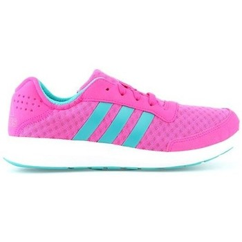 Xαμηλά Sneakers adidas Wmns Adidas Element Refresh S78618