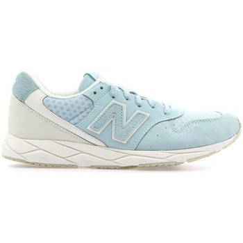 Xαμηλά Sneakers New Balance WRT96MB