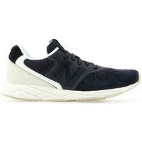 Παπούτσια Γυναίκα Χαμηλά Sneakers New Balance WRT96MC blue