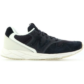Xαμηλά Sneakers New Balance WRT96MC [COMPOSITION_COMPLETE]