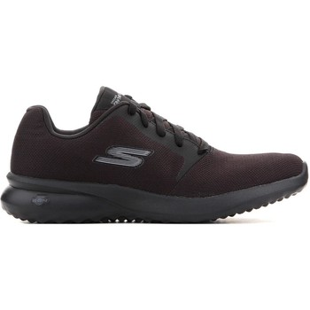 Παπούτσια Γυναίκα Fitness Skechers 3.0-Optimize 14772-BBK black
