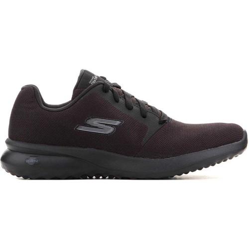 Παπούτσια Γυναίκα Fitness Skechers 3.0-Optimize 14772-BBK black