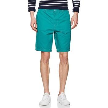 Shorts & Βερμούδες Lee Chino Short L70MCA82