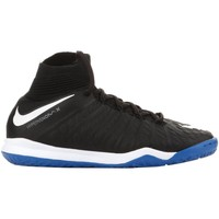 Παπούτσια Αγόρι Ψηλά Sneakers Nike JR Hypervenomx Proximo 2 852602-002 black