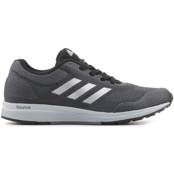 Xαμηλά Sneakers adidas Adidas Bounce 2 W Aramis B39026