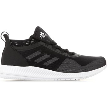 Παπούτσια Γυναίκα Fitness adidas Originals Adidas Gymbreaker 2 W BB3261 black