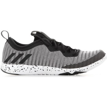 Παπούτσια Γυναίκα Fitness adidas Originals Adidas Wmns Crazy Move TR CG3279 black
