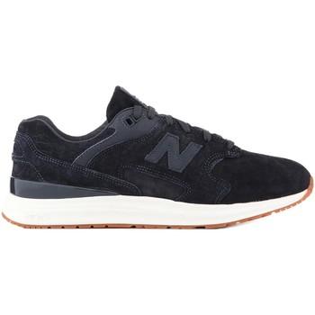 Xαμηλά Sneakers New Balance Mens ML1550PR