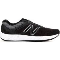 Παπούτσια Γυναίκα Χαμηλά Sneakers New Balance Wmns W520RL3 black