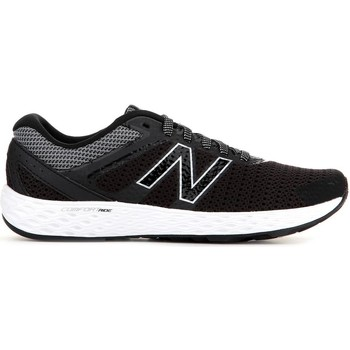 Xαμηλά Sneakers New Balance Wmns W520RL3 [COMPOSITION_COMPLETE]