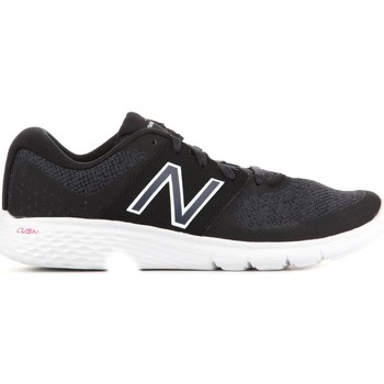 Παπούτσια Γυναίκα Fitness New Balance Wmns WA365BK black
