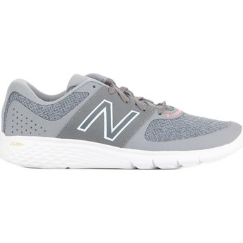 Παπούτσια Γυναίκα Fitness New Balance Wmns WA365GY grey