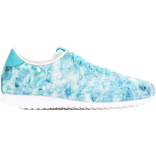 Παπούτσια Γυναίκα Χαμηλά Sneakers New Balance Wmns WL420DSJ green