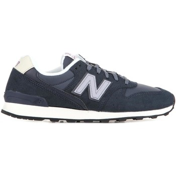 Xαμηλά Sneakers New Balance Wmns WR996VCA [COMPOSITION_COMPLETE]