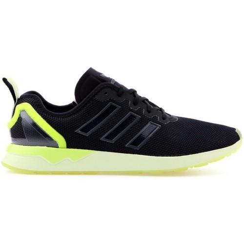 Παπούτσια Άνδρας Χαμηλά Sneakers adidas Originals Adidas Zx Flux ADV AQ4906