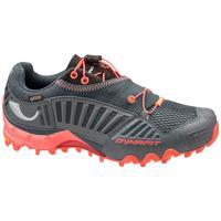 Παπούτσια Γυναίκα Τρέξιμο Dynafit 64021-0789 WS Feline GTX grey