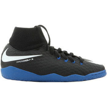 Ποδοσφαίρου Nike JR Hypervenomx Phelon 3 DF IC 917774 002