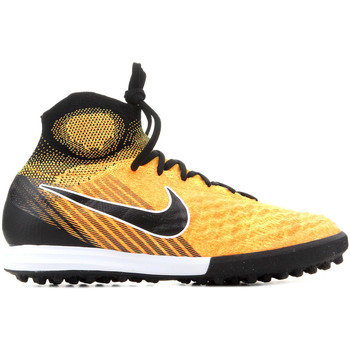 Ποδοσφαίρου Nike JR Magistax Proximo II DF TF 843956 801
