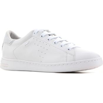 Xαμηλά Sneakers Geox D Jaysen A – Nappa D621BA 00085 C1001