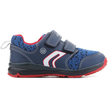 Xαμηλά Sneakers Geox B Todo B.C B8284C 011BC C0735 [COMPOSITION_COMPLETE]
