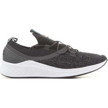 Παπούτσια για τρέξιμο New Balance MLAZRMB