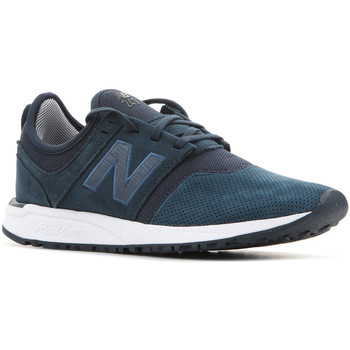 Xαμηλά Sneakers New Balance WRL247WP