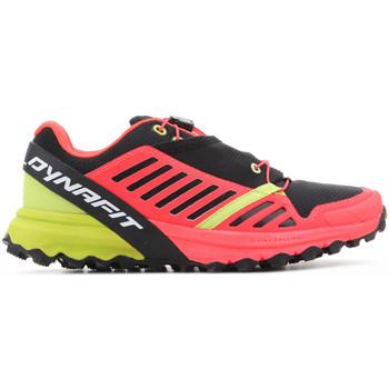Παπούτσια Γυναίκα Χαμηλά Sneakers Dynafit Alpine PRO W 64029 0937 Multicolor