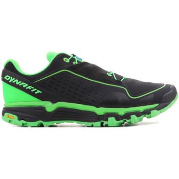 Παπούτσια Άνδρας Χαμηλά Sneakers Dynafit Ultra PRO 64034 0963 black, green