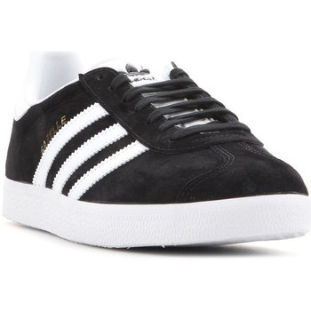 Xαμηλά Sneakers adidas Adidas Gazelle BB5476
