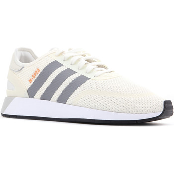 Xαμηλά Sneakers adidas Adidas N-5923 DB0958