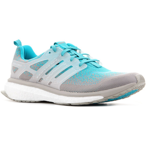 Παπούτσια Άνδρας Χαμηλά Sneakers adidas Originals Adidas Continental Energy CP9762 blue, grey