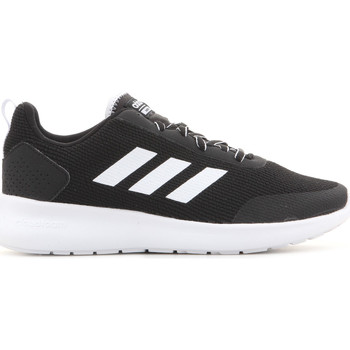 Xαμηλά Sneakers adidas Adidas CF Element Race W DB1776