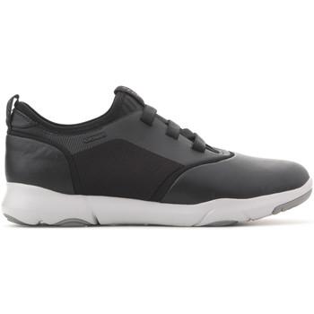 Xαμηλά Sneakers Geox U Nebula S B U825AB 08511 C9999 [COMPOSITION_COMPLETE]