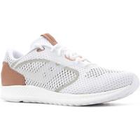Παπούτσια Άνδρας Χαμηλά Sneakers Saucony Shadow 5000 EVR S70396-4 Multicolor