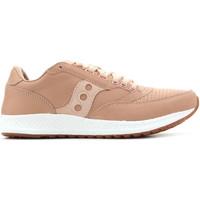 Παπούτσια Άνδρας Χαμηλά Sneakers Saucony Freedom Runner S70394-3 beige