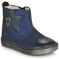 Μπότες GBB LIAT