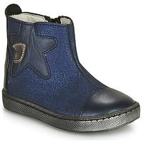 Παπούτσια Κορίτσι Μπότες GBB LIAT Marine