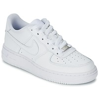 Χαμηλά Sneakers Nike AIR FORCE 1
