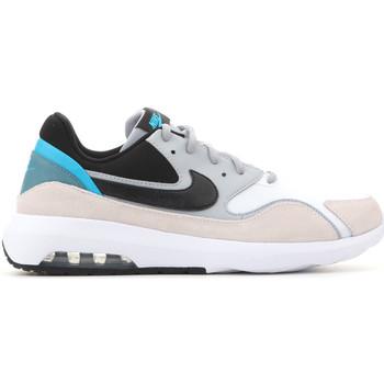 Παπούτσια Άνδρας Χαμηλά Sneakers Nike Air Max Nostalgic 916781 100 Multicolor