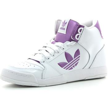 Ψηλά Sneakers adidas Midiru Court 2.0 TR