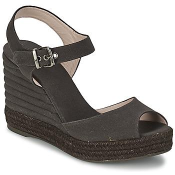 Παπούτσια Γυναίκα Σανδάλια / Πέδιλα Castaner SALEM Brown