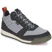 Παπούτσια Άνδρας Χαμηλά Sneakers Volcom KENSINGTON GTX BOOT