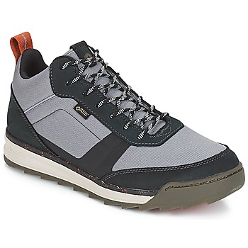 Xαμηλά Sneakers Volcom KENSINGTON GTX BOOT