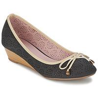 Παπούτσια Γυναίκα Γόβες Elue par nous RXAMER Black
