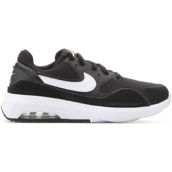 Xαμηλά Sneakers Nike WMNS Air Max Nostalgic 916789 001 [COMPOSITION_COMPLETE]