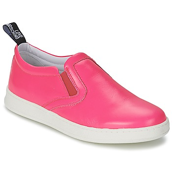 Slip on Love Moschino JB15153G0KJG0604