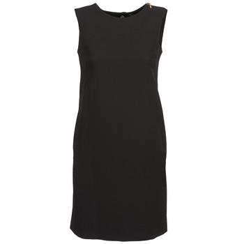 Υφασμάτινα Γυναίκα Κοντά Φορέματα Gaudi ABHA Black