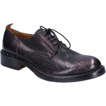 Oxfords Moma BX13 [COMPOSITION_COMPLETE]