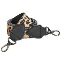 Αξεσουάρ Γυναίκα Κασκόλ André ANIMAL Leopard
